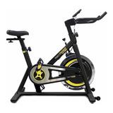 Bicicleta Fija Spinning Sport Element Sp120