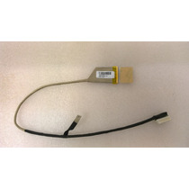 Cable Flex Netbook Exo X355 14b212-fa5267