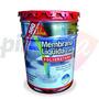 Sikalastic 560 Membrana Liquida Con Poliuretano X 20 Kgs.
