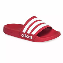 Ojotas adidas Adilette Shower Verano On Sports