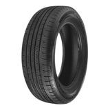 Neumático Westlake Tires Rp18 205/55 R16 91v