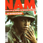 Revista Nam Nº 1