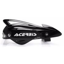 Cubre Manos Protector Acerbis Tri Fit C/carbono Motos Miguel