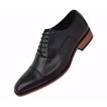 Zapatos Importados Usa!! Cuero, Moda 2016.