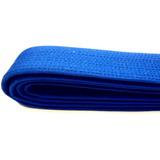 Cinturones Taekwondo Granmarc Reforzado Artes Marc 12cost 2m