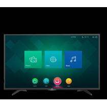 Smart Tv Bgh 49
