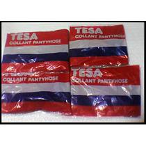 e3f549aa3 Ropa Interior Medias Mujer Panty con los mejores precios del ...