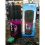 Parlante Portatil Desodorante Axe Sd Y Aux Radio Fm (hs-18)