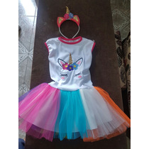 e284a682c Busca Vestido unicornio ballet h&m con los mejores precios del ...