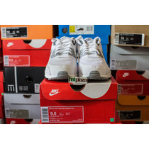 Zapatillas Mujer Nike Air Max 90 Essential Talle 40