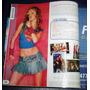 Luisana Lopilato Revista Boom A Imperdible