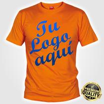 542a89c95ad8 Indumentaria con los mejores precios del Argentina en la web ...