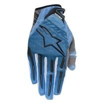 Guantes Alpinestar Charguer Motocross Guante Tiendamoto