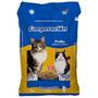 Alimento Para Gatos Cooperacion Bueno Y Economico