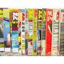 Revistas Mecanica Popular Hay 16 Numeros Precio Por Tomo
