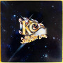Lp - Kc And The Sunshine Band - Perfecto Estado