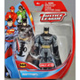 Batman Justice League New 52 Superman Joker Flash Guason