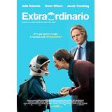 Extraordinario (peliculas Infantiles Hd Descarga Directa)