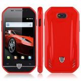 Celular Nextel Ferrari Rojo Edicion Limited I867 Whatsapp