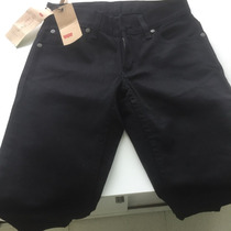 Levis Mujer Negro Talle34 Leer Talle 34!!