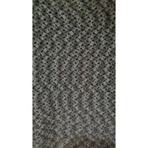 33fe5aa1a Blusa Remera Tejida Al Crochet Talle L Xl en venta en Banfield Lomas ...