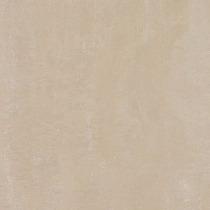 Porcelanato Ilva Marmi Taupe Natural 30x60 2da Cal Oferta