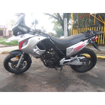 Gilera Smx 400 2012 5000 Kms Impecable Estado Permutaria