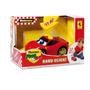 Educando Auto Ferrari F458 Italia Baby Click Bebes Nenes