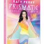 Katy Perry Prismatic World Tor Dvd Disponible 30-10-15