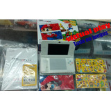 New Nintendo 3ds - Super Mario 3d Land Edition