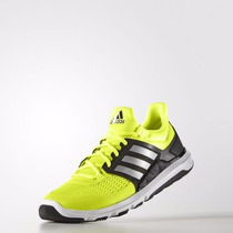 Zapatillas Adidas Adipure 360.3 Running