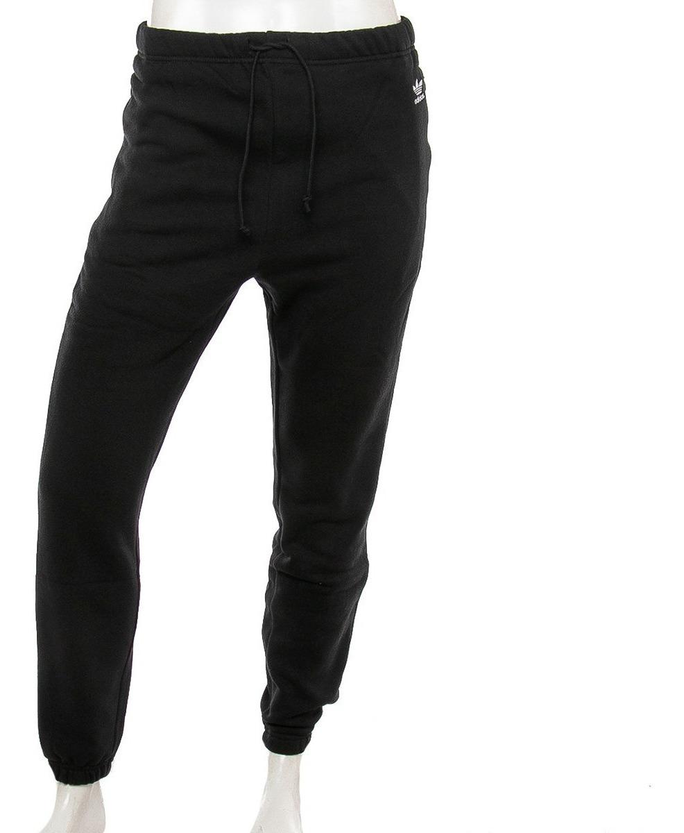Pantalón Styling Complements High-rise adidas Originals