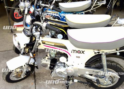 Motomel MOTOMEL 0 Foto 6