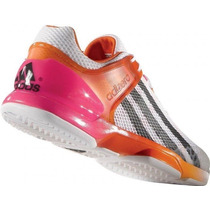 Zapatillas Tenis adidas Adizero Ubersonic Bn ** On Sports **