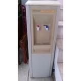 Dispenser De Agua De Red  Frio/calor