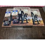 Logan Steelbook  Blu Ray + Dvd Best Buy   Somos 3-d Mania