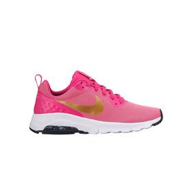 Categoría Niños Nike Running Precio D Argentina