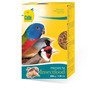 Cede Pasta Insectivoros Ave Silvestres Tropicales Imp 600 Gr