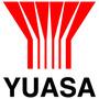 Bateria Yuasa Yb16cl-b Moto Agua Jet Sky Sea Doo Waverunner