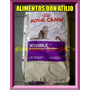 Royal Canin Sensible 33 X 10kg