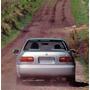 Tapa Baul Honda Civic 92-95 4 Pts - Consultar Stock
