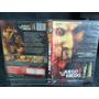 El Juego Del Miedo 2 Dvd Original 1mo