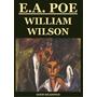 Digital - William Wilson - Edgar Allan Poe