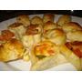 La Nonna - Catering & Lunchs