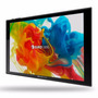 Tablet Eurocase Intel 10.1 Calliope Eutb I1001a 1gb 16gb Hd