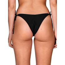 Chelsea Market Bombacha Bikini Colales 2017 Soft Manu