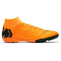 Busca Botines Nike Mercurial Superfly 6 Vi 360 Elite Cr7 Alta Gama ... 4b4d78492b771