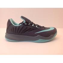 Zapatillas Run 10.5us Y 12us Basket Originales