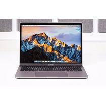 Apple Macbook Pro 13 Retina 2016 256gb. Selladas + Gtia.