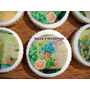 Cookies, Galletitas Decoradas Con Imagen Comestible X Docena